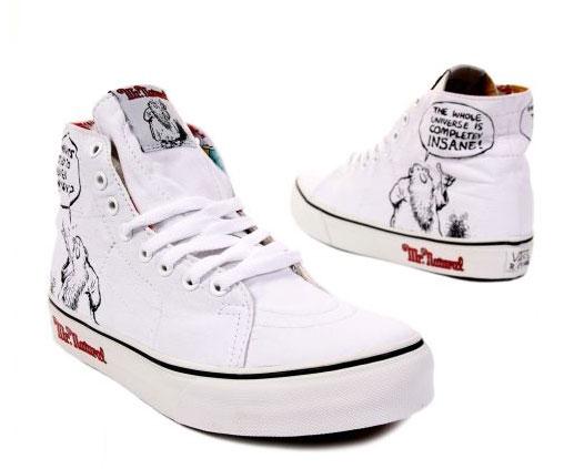 4714f31b0934d2 r. crumb vans shoes