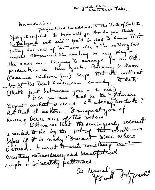 gatsby letter to daisy The great gatsby 2013 scene - gatsby & daisy meeting.