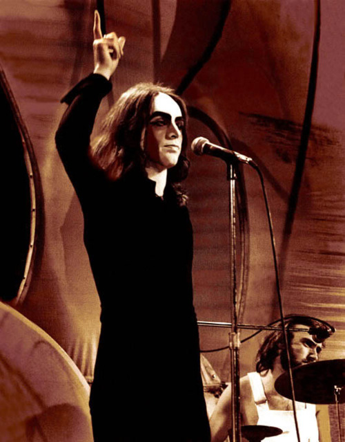Peter Gabriel Shock The Monkey Soft Dog