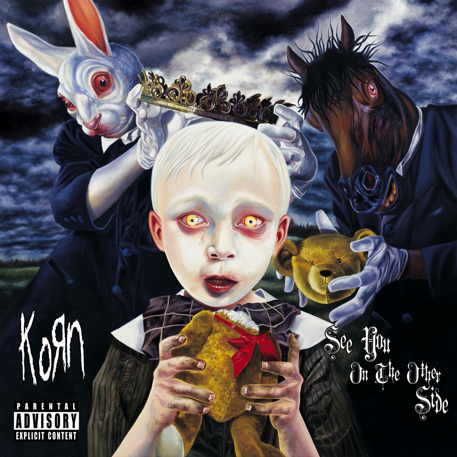 http://thegenealogyofstyle.files.wordpress.com/2013/03/korn.jpg