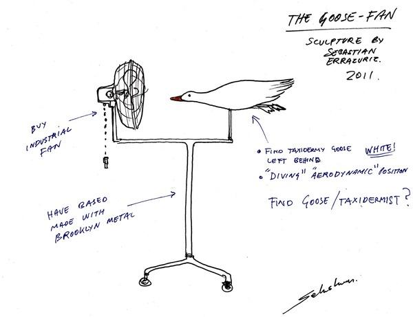 duck fan?w=730 duck fan the genealogy of style