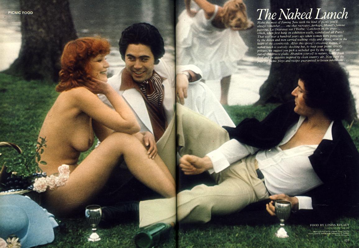 Huston nackt anjelica Nude Celeb