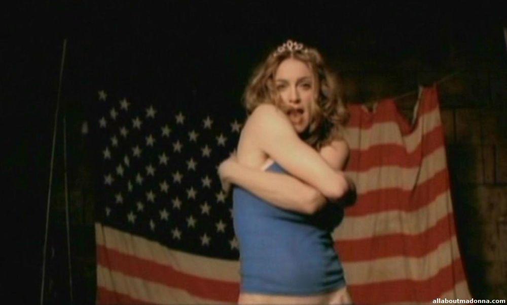 Miss american pie madonna download mp3