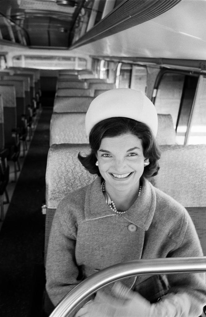 Jackie Kennedy Pillbox Hat: The Genealogy Of Style