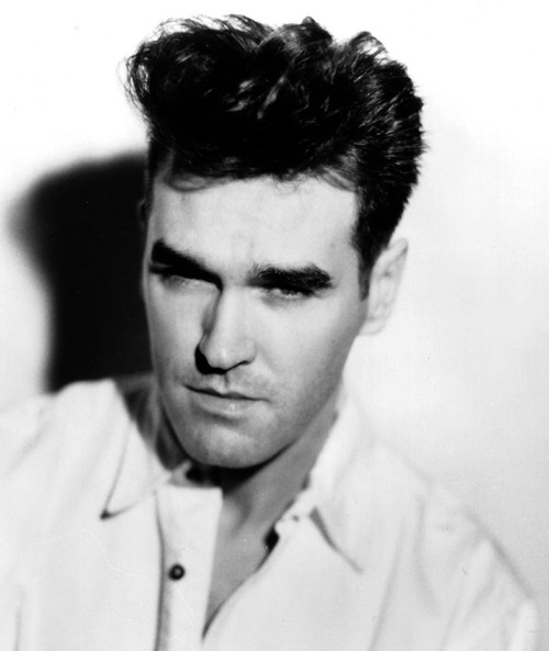 Presley The Genealogy Of Style