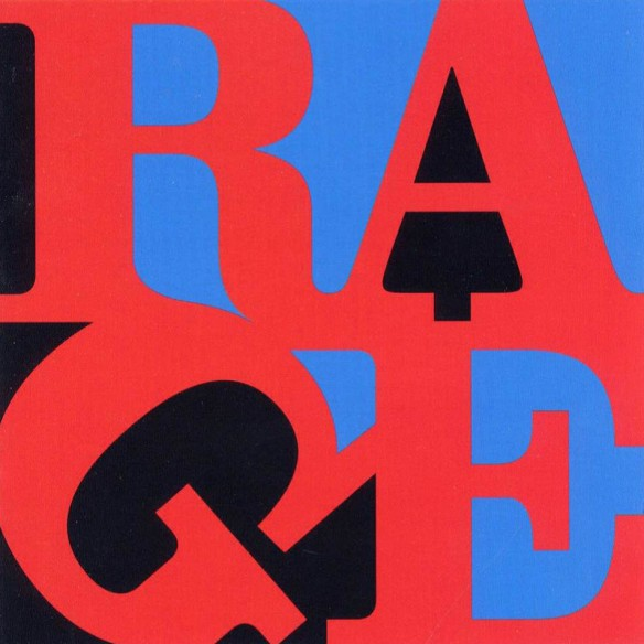Rage_Against_The_Machine-Renegades-Frontal