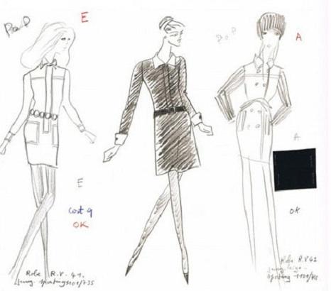 YSL-sketches-Belle-du-Jour