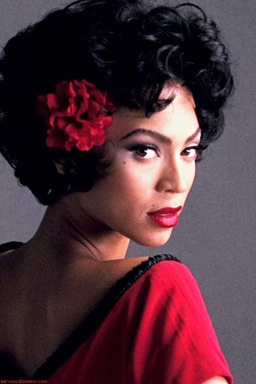 Film Fashion Character Development as well Channeling Carmen Jones furthermore Index moreover Friday Glam Spam 7 besides Photo. on dorothy hammerstein