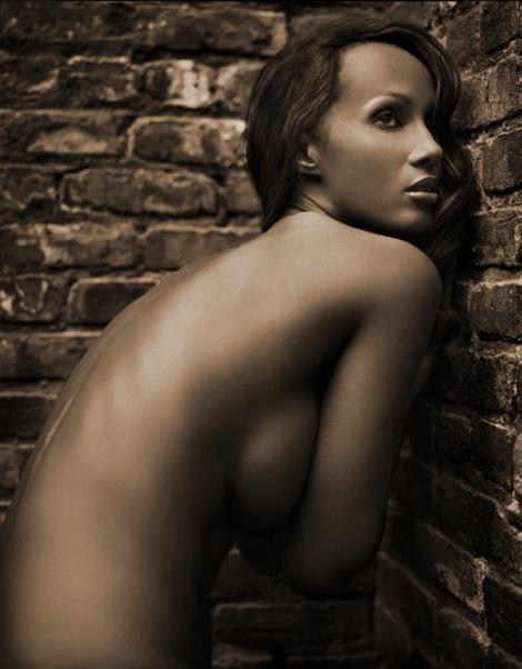Arielle kebbel nude scene