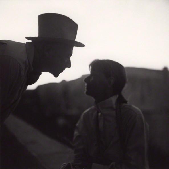 ; Cecil Beaton by Cecil Beaton