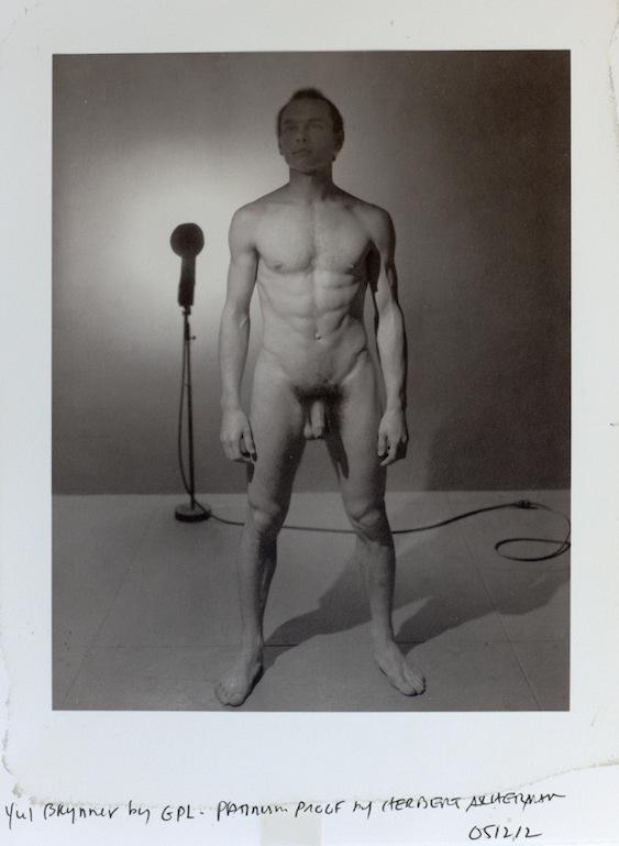 Skinny mature fetish vdeo tube