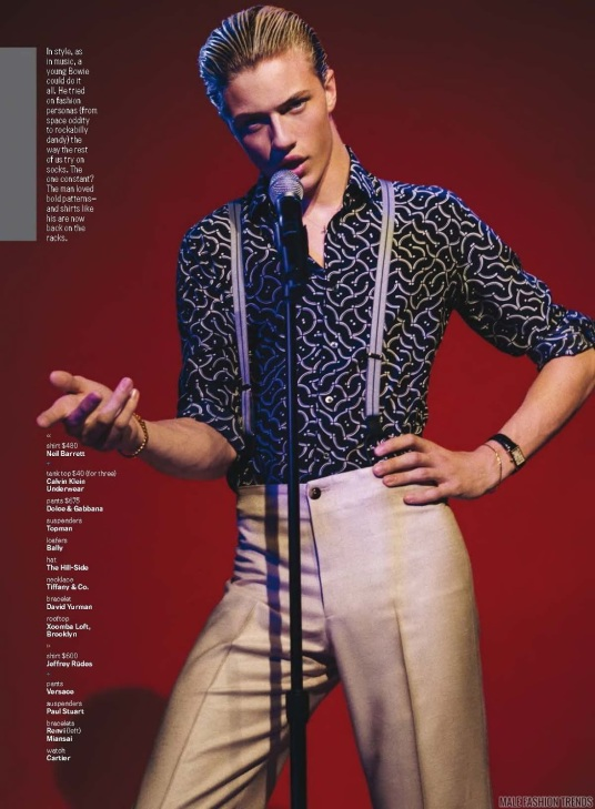 lucky-blue-smith-david-bowie-gq-usa-sebastian-kim-5